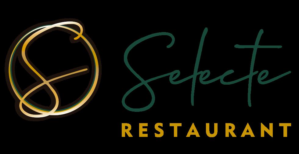 Selecte Restaurant
